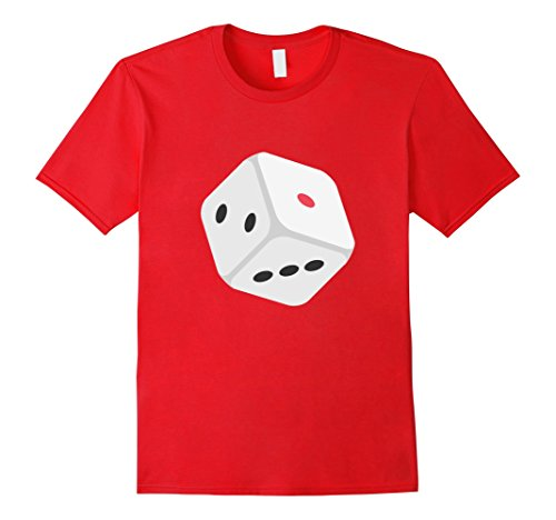 mens-dice-emoji-t-shirt-rolling-di-roll-monopoly-craps-yahtzee-2xl-red