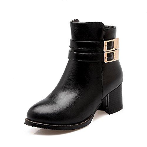 adeesu-damen-durchgangies-plateau-sandalen-mit-keilabsatz-schwarz-schwarz-grosse-34