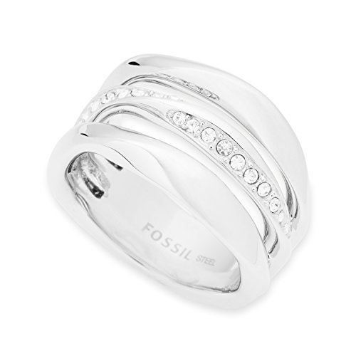 Fossil Damen Ring JF01147040
