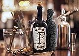 Ferdinand's F Saar Dry Gin (1 x 0.5 l) - 4