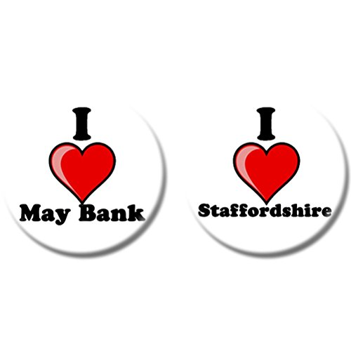 set-of-two-i-love-may-bank-button-badges-staffordshire-choice-of-sizes-25mm-38mm-38mm-1-1-2-