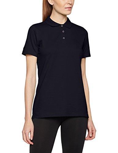 Jako Damen Polo Classic, Marine, 40, 6335