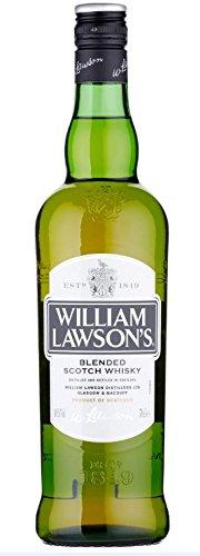 William Lawson's Finest...
