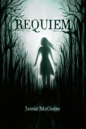 Requiem: Volume 2