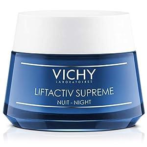Vichy Liftactiv Supreme Noche 50 ml