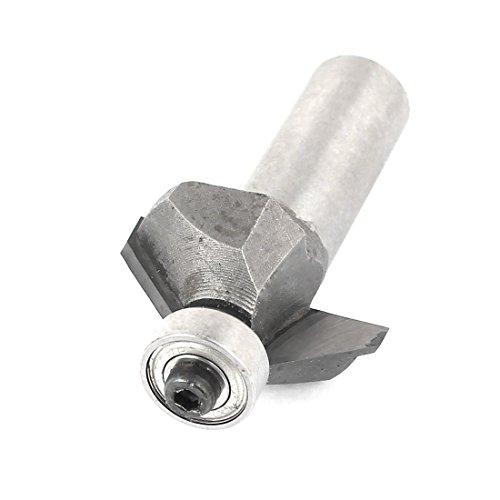 fresa-verticale-da-carpentiere-per-modanatura-da-45-gradi-con-lama-grande-da-1-2-x-1-2