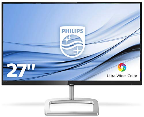 Philips 278E9QJAB/00 - Monitor LCD 27