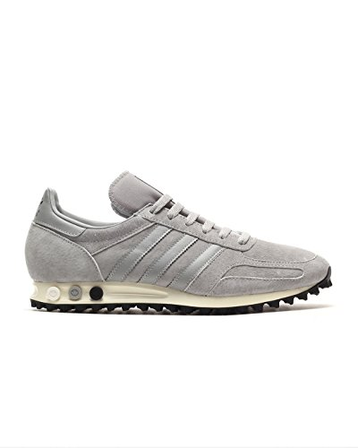 Adidas Originals L.A. Trainer OG art. S79943 Grigio, 44 2/3 MainApps