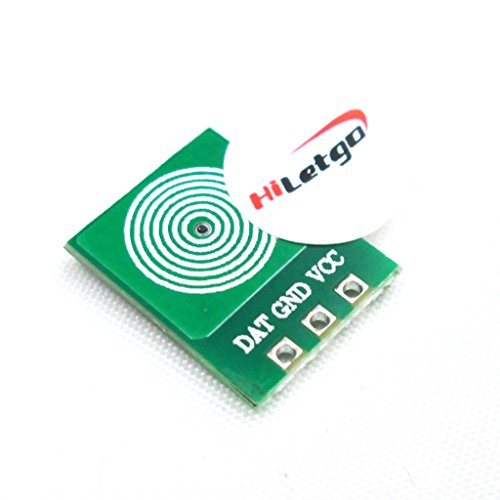 hiletgo-touch-sensor-point-type-touch-module-capacitive-touch-buttons