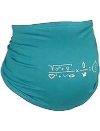 Bauchband Schwangerschaft Umstandsmode - Babyformel -