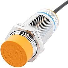 LJ30A3-15-J / EZ 15 mm Induktive Näherungssensor Schalter Nein AC 90-250 V