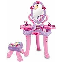 My Little Pony Beauty Center