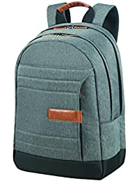 American Tourister MWM Summer FunLaptop Backpack 15.6