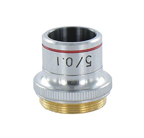Paralux Ziel 5x PR PCB für Mikroskop Din/JIS 61–6606–9
