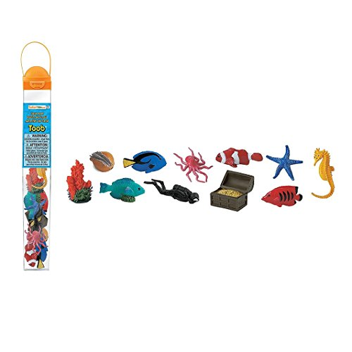 plastic-miniatures-in-toobs-coral-reef