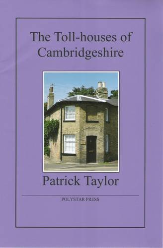 the-toll-houses-of-cambridgeshire