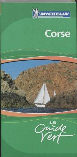 Corse [Pdf/ePub] eBook