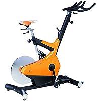 Txy-8902 bicicleta estática, ciclo indoor,bicicleta spininng profesional