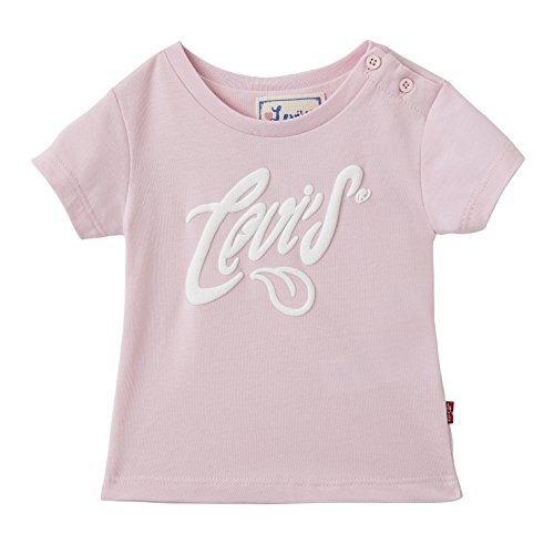 levis-baby-madchen-kurzarm-shirt-tana-rose-fairy-tale-92