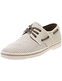 37735da7f31 Aldo Men's Shoes Online: Buy Aldo Men's Shoes at Best Prices in ...
