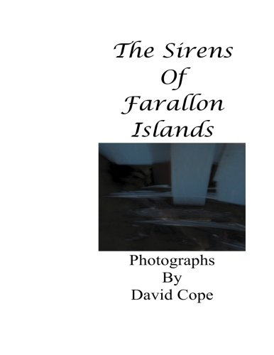 The Sirens of Farallon Islands