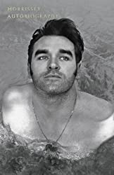 Autobiography (Special edition) by Morrissey (2013-12-05)