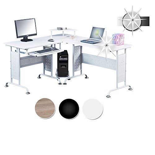 sixbros-mesa-de-ordenador-blanco-lustre-ct-3807-1840