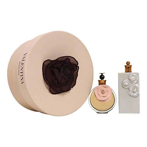 valentino-valentina-assoluto-intense-giftset-edp-spray-80ml-body-lotion-200ml