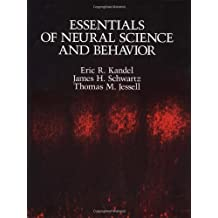 Essentials of Neural Science and Behavior by Eric R. Kandel (1996-09-30)