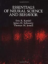 Essentials of Neural Science and Behavior by Eric R. Kandel (1995-03-01)