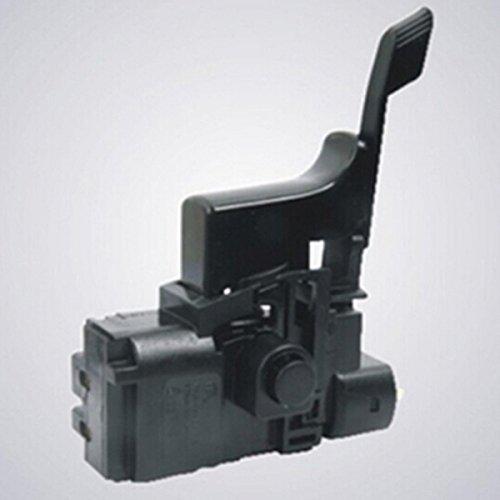 Preisvergleich Produktbild Schalter Switch für Bosch GBH 2-24 DSR 2-24 DFR - GÜNSTIG Ersatzteil