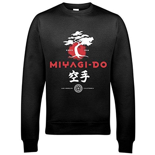 9363-miyagi-do-mens-sweatshirt-karate-kid-bonsai-tree-cobra-kai-kung-fu-martial-artxx-largeblack