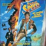 Jake Speed Soundtrack