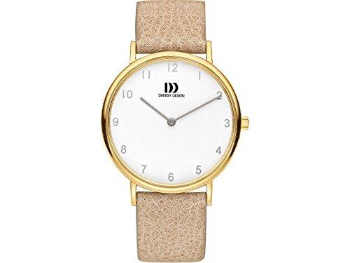 Danish Design Ladies Watch IV15Q1173