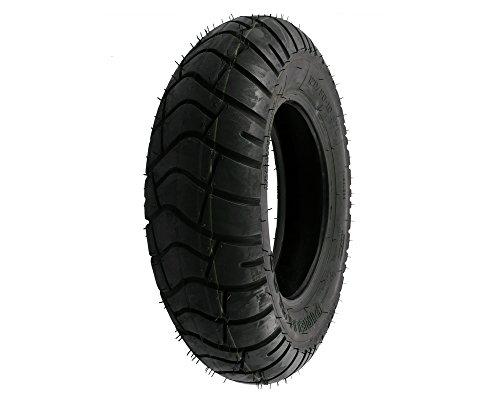 Pneu Pirelli sl90-120/90-10 TL 57L