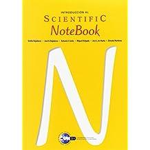 Introducción Al Scientific Notebook (VARIA)