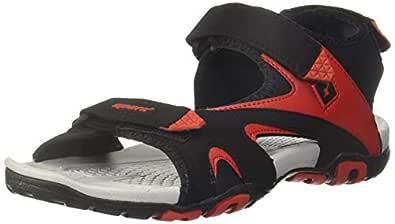 Sparx Men's BKRD Sandals-6 UK/India (39.33 EU) (SS0453G)