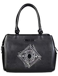 785ad6edfac47 Suchergebnis auf Amazon.de für  Versace - Damenhandtaschen ...