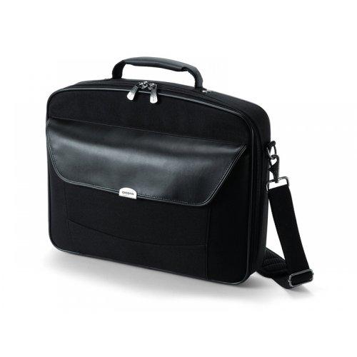 PANASONIC Notebooktasche/Tasche fuer Toughbook CF-