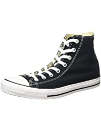 Converse Zapatillas As Spty H, Negro, 46.5