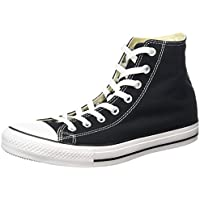 Converse All Star Hi Canvas Sneaker, Unisex