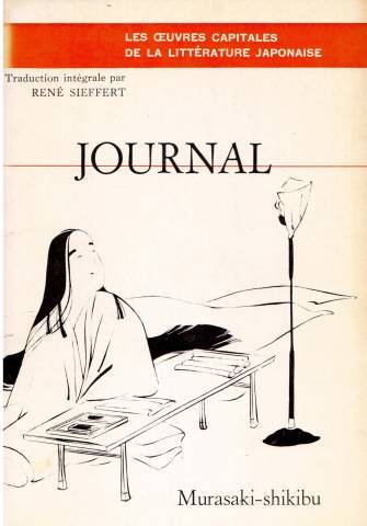 Journal par Sieffert