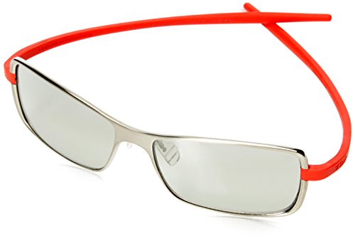 tag-heuer-mens-3781-sunglasses-grey-silver-red-one-size-manufacturer-size51-0-0