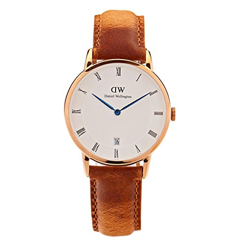 Daniel Wellington Dapper Durham Ladies Watch DW00100113