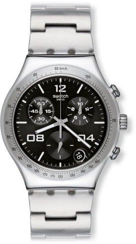 Swatch YCS564G - Orologio uomo