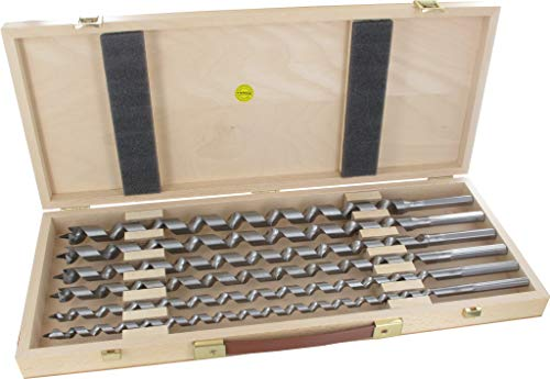 Alfa Tools FB61462 1 CV Famag Forstner Bit