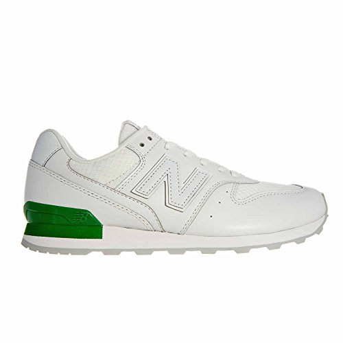 New Balance Damen Sneaker Weiß Bianco 37.5 New Balance Damen Usa