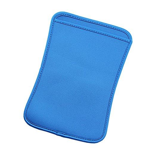 Sharplace Schutzhülle Tasche Für LCD Schreiben Tablet Grafiktabletts Zeichentablett Zubehör - 12...