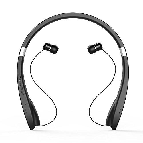 grandey-diseno-cuello-de-auriculares-bluetooth-41-auriculares-inalambricos-auriculares-con-auricular