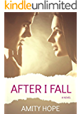 After I Fall (English Edition)